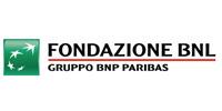 BNL fondazione