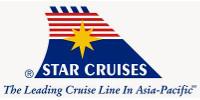 Star Cruises